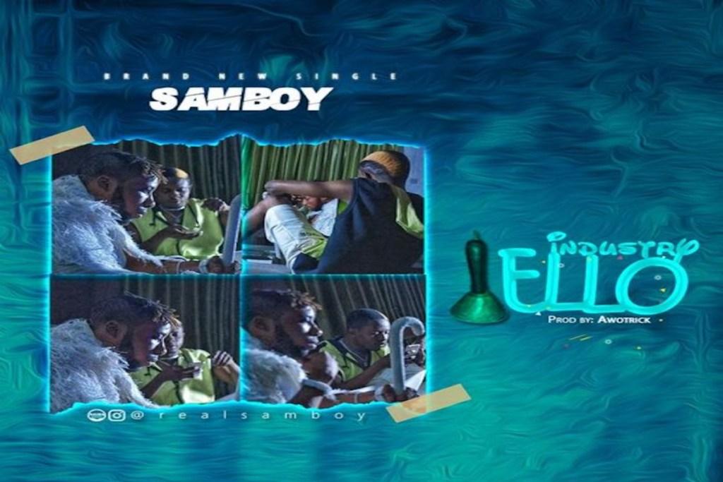 Samboy – Industry