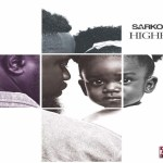 Sarkodie – Glory ft Yung L