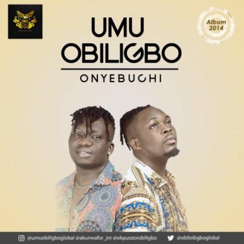 Umu Obiligbo Onyebuchi 585x585 1