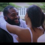 Wande Coal ft. Wale – Again Remix VIDEO