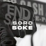 Zlatan – Soro Soke EndSARS
