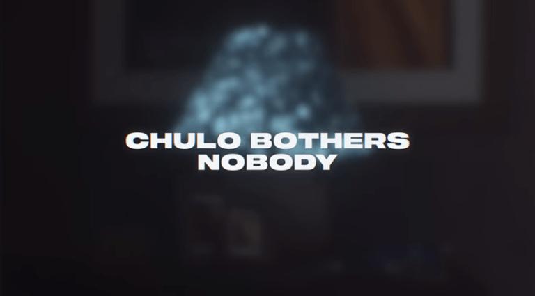 LYRICS: Timaya – Chulo Bothers Nobody