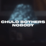 LYRICS: Timaya – Chulo Bothers Nobody