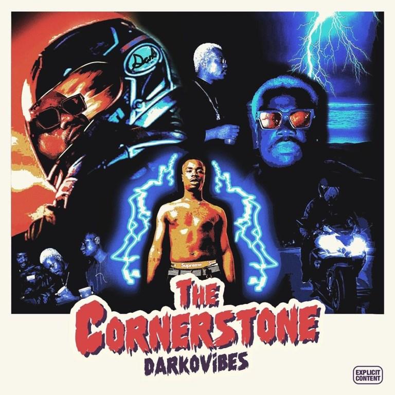 Darkovibes – Lost Ones Prod. by BadSnz