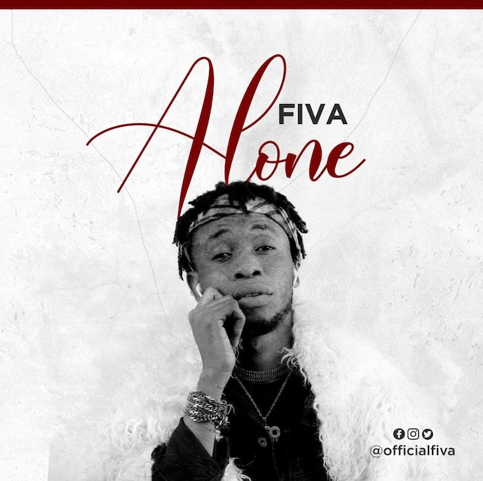 Fiva – Alone