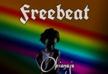 Freebeat: Obianuju – Flavour Type Beat (Prod by Emmystrings )