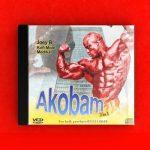 Joey B ft Medikal Kofi Mole – Akobam