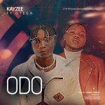 Kayzee Ft. Otega – Odo 1