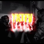 VIDEO: King Perryy ft. PsychoYP – YKTFV (You Know the Fvcking Vibe)