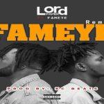 Lord Paper ft Fameye – Fameye Remix 768x512 1