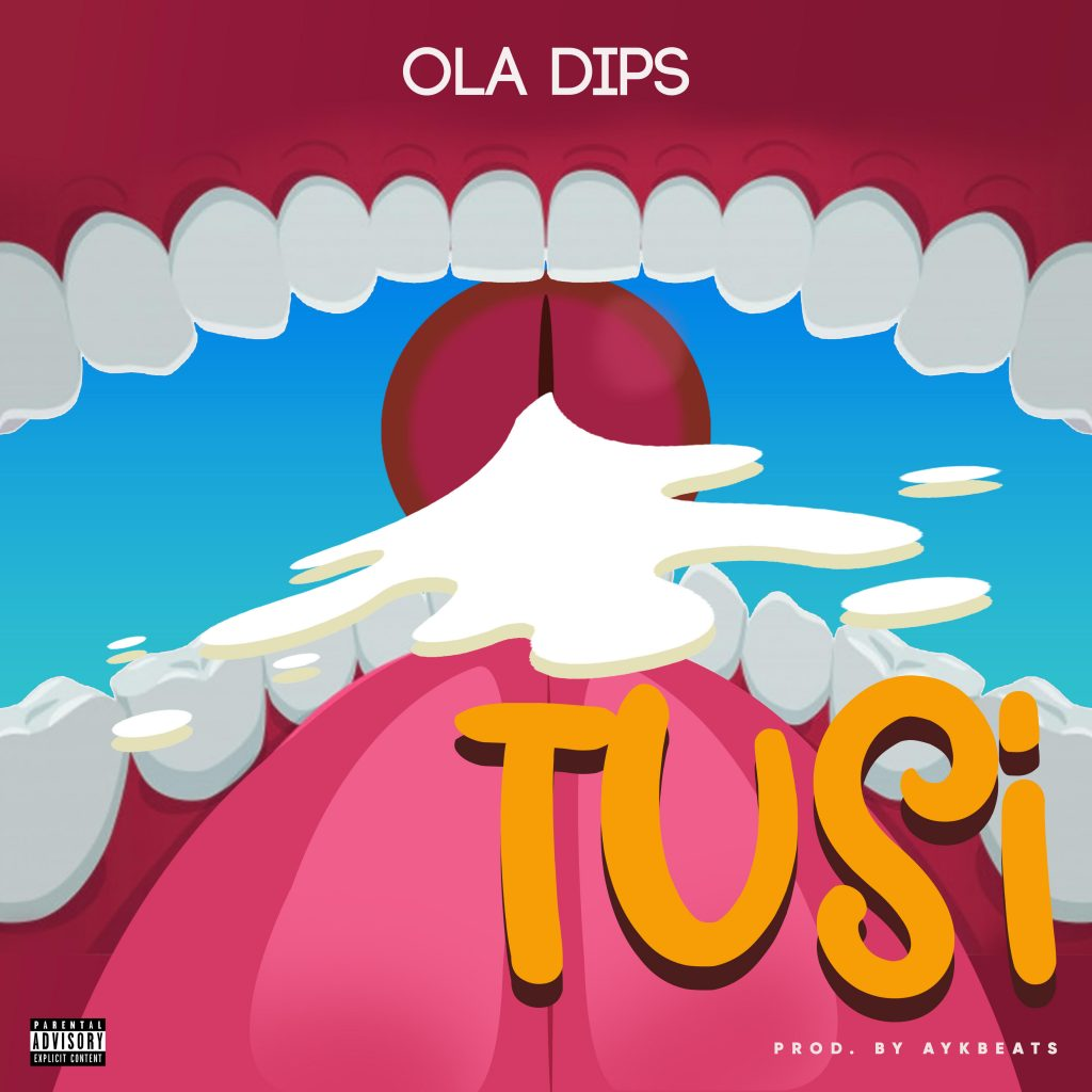 OlaDips TUSI Mp3 1024x1024 1