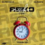 Olashisha ft Oladips – Asiko
