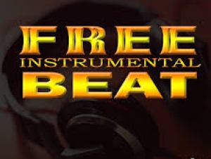 Freebeat (Amapiano): KayMzodator – Game Boss Ft. DJ PE M