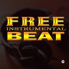 (Free Beat) Professional – End Sars Free Beat