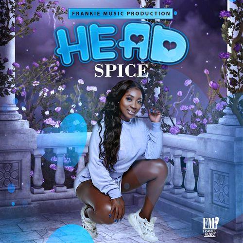 Spice – Head