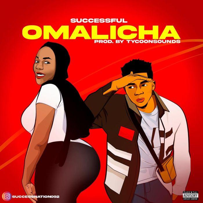 Successful – Omalicha