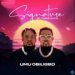 Umu Obiligbo – Respect (Instrumental)