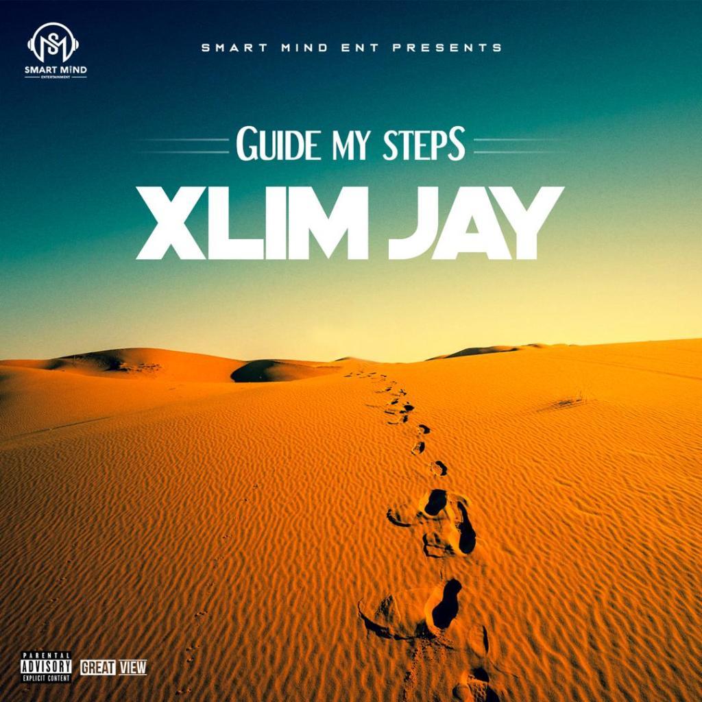 Xlim Jay – Guide My Steps