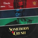 Xbusta Ft. Peruzzi Skiibii Mp3 Download Somebody Crush