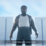 LYRICS: Timaya – Something Must To Kill A Man
