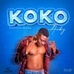 Airboy Koko Mp3 Download
