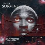 Diamond Jimma I Will Survive Mp3 Download