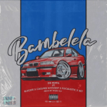 Dr Peppa – Bambelela ft. Cassper Nyovest Focalistic Blxckie Set (Mp3 Download)