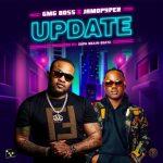 GMG Boss x Jamopyper Update Mp3 Download