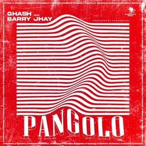 Ghash Ft Barry Jhay – Pangolo (Mp3 Download)
