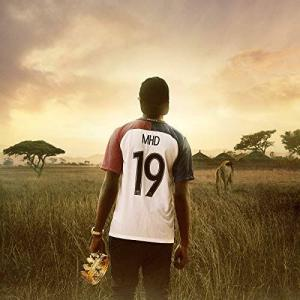 MHD Aleo ft. Yemi Alade Mp3 Download