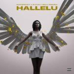 Masterkraft ft. Zlatan Ibile Bella Shmurda – Hallelu Mp3 Download