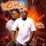 Oladimeji Opakan Ft. Qdot Ariwo Ayo Mp3 Download