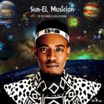 SUN EL Musician Ft Niniola – Opelenge Mp3 Download