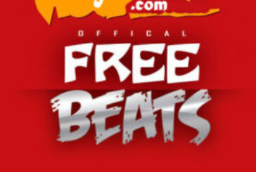 Samba Amapiano Type Beat Prod by Jaycee Drillz Mp3 Download
