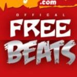 Samba Amapiano Type Beat Prod by Jaycee Drillz Mp3 Download