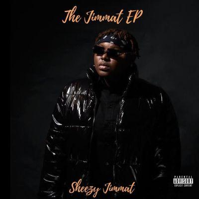 Sheezy Jimmat Ft. Blaqbonez My Lover Mp3 Download
