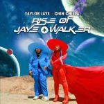 Taylor Jaye Chin Chilla Ft. Patoranking Cashe Mp3 Download