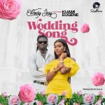 Wendy Shay Wedding Song Ft Kuami Eugene Mp3 Download