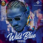 [Album] Yonda – Wild Blue EP Mp3 Download