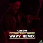 Cabum Wavy Remix ft Khaligraph Jones Sarkodie