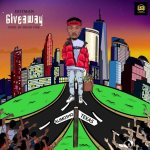 Dotman Giveaway Mp3 Download