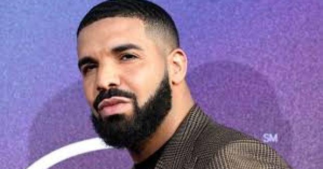 Drake boigraphy