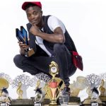 King Monada Wa Ngobatxa ft. Mack Eaze Jen Jen Mp3 Download
