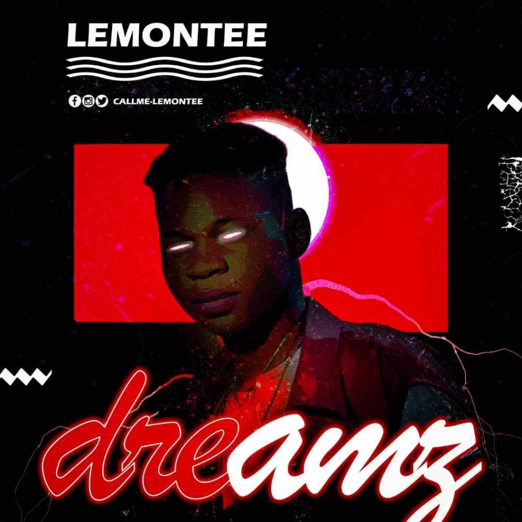 Lemontee Dreamz Mp3 Download