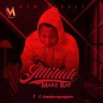 Make Rap Attitude Mp3 Download