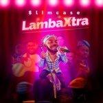 Slimcase – Lamba Xtravaganza