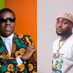 Small Doctor Omo Better Ft Davido Mp3 Download