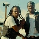 Video Stonebwoy ft. Jahmiel Motion Mp4 Download
