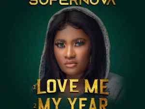 Supernova Love Me Mp3 Downloa
