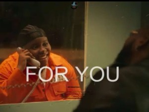 Teni Ft. Davido – For You (Instrumental)